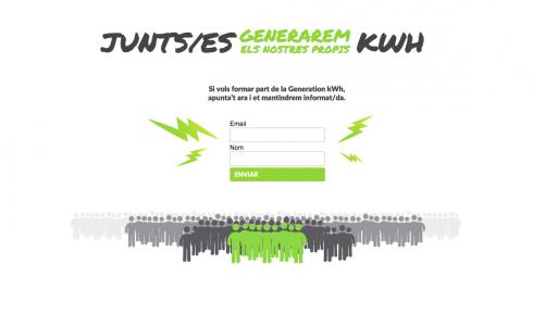 Generation_kWh___Autoproduccio_Compartida_d_Energia