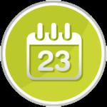 calendari_gruplocal