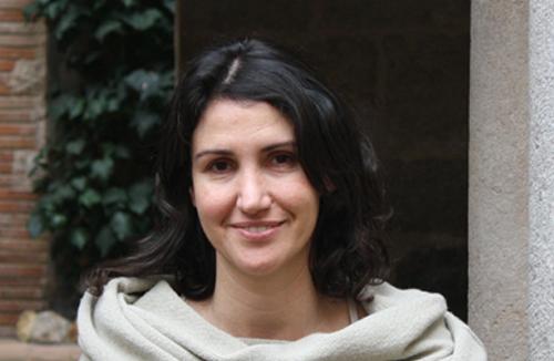 Judit Padiñas