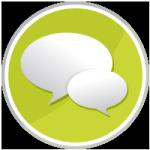 plataforma_gruplocal