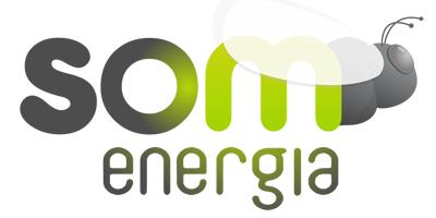 Resultado de imagen de som energia tarifas