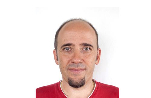 Joaquim Miñano