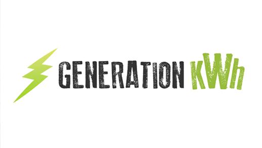 Generation kwh