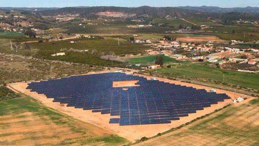 planta-solar-matallana-sevilla-som-energia