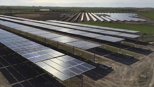 planta-solar-fontiveros