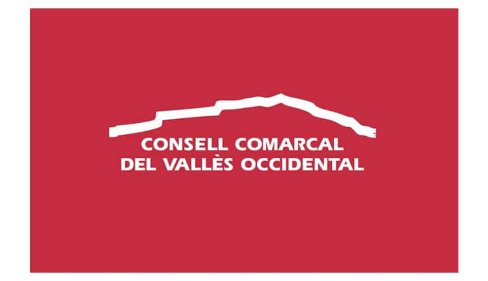 Consell Comarcal del Vallès Occidental