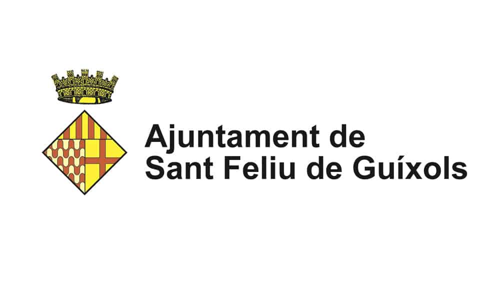Ajuntament Sant Feliu de Guíxols