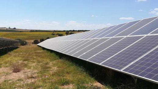 2019-10-24-La-Florida-Som-Energia